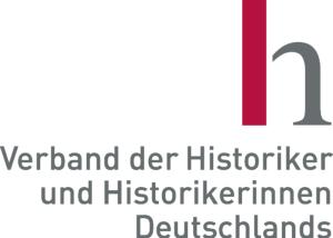 Verband der Historiker und Historikerinnen Deutschlands